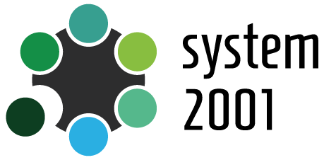 System 2001